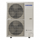 Термопомпа Samsung AM320FNBDEH/EU AM080FXMDGH/EU