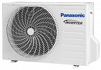 Климатик Panasonic KIT-KE50TKE