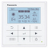 Термопомпа Panasonic A2W KIT-AXC12HE8