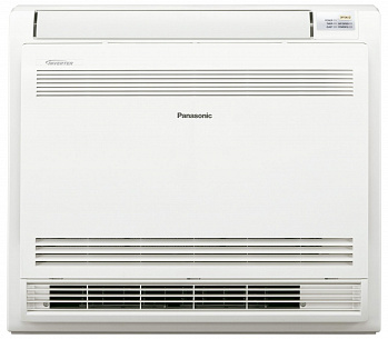 Климатик Panasonic KIT-E9-PFE