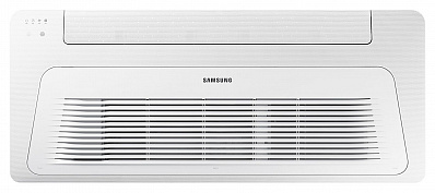 Панел Samsung PC1NWFMAN