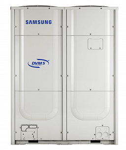 Външно тяло Samsung DVM S Heat Recovery AM220FXVAGR